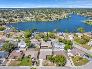 9441 BARNSTEAD LANE, Port Richey, FL, 34668,