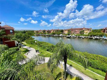2738 VIA TIVOLI #231B, Clearwater, FL, 33764,
