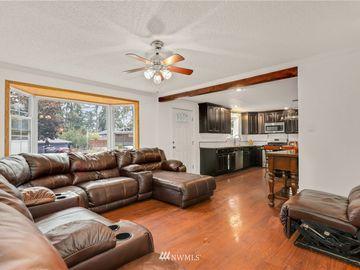8420 Forest Avenue SW, Lakewood, WA, 98498,