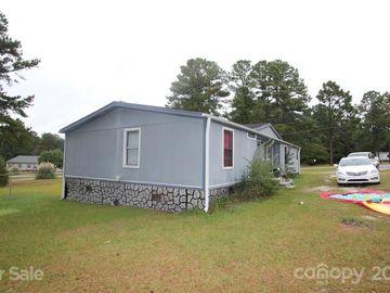 163 Morgan Circle, Hamlet, NC, 28345,
