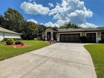 4960 PORTSMOUTH ST, Tavares, FL, 32778,