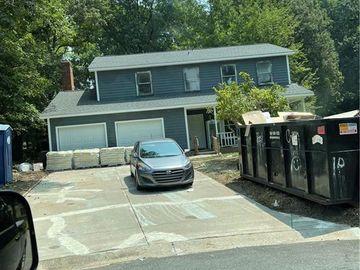 4830 Carnbrook Place, Charlotte, NC, 28212,
