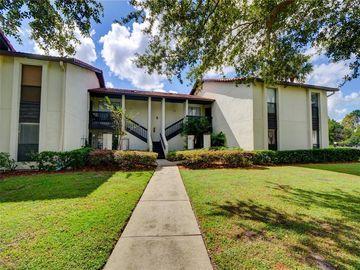 1326 STEARMAN COURT #9, Orlando, FL, 32825,