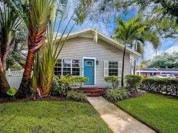 409 28TH STREET W, Bradenton, FL, 34205,