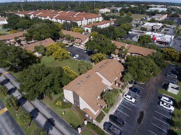 2900 S SEMORAN BOULEVARD #12, Orlando, FL, 32822,