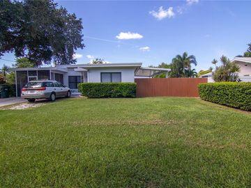 12422 137TH STREET N, Largo, FL, 33774,