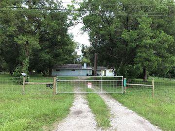 18306 US HIGHWAY 41, Spring Hill, FL, 34610,