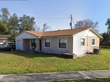 4578 MARSHALL STREET, Orlando, FL, 32811,
