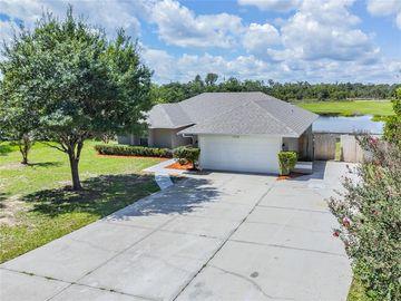 12628 ERYN BOULEVARD, Clermont, FL, 34711,