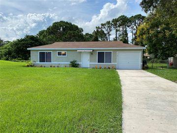 1202 VANCOUVER AVENUE SE, Palm Bay, FL, 32909,