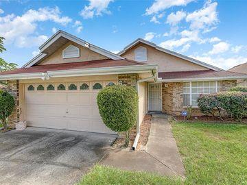 6703 MERITMOOR CIRCLE, Orlando, FL, 32818,
