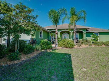 37543 PAPPY ROAD, Dade City, FL, 33523,