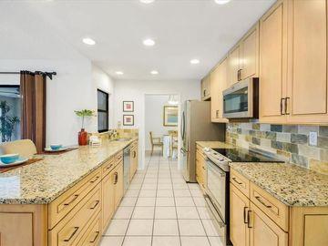 7435 SHELDRAKE STREET, New Port Richey, FL, 34654,