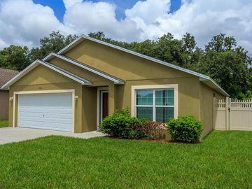 7101 J T SMITH LANE, Mount Dora, FL, 32757,