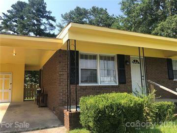 717 Dogwood Lane, Rockingham, NC, 28379,