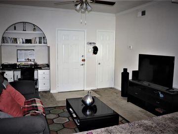 911 N ORANGE AVENUE #107, Orlando, FL, 32801,