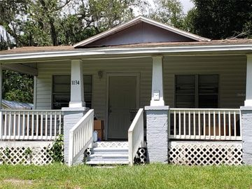 1034 N WEBSTER AVENUE, Lakeland, FL, 33805,