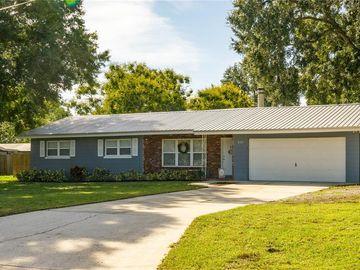 535 E CUMMINGS STREET, Lake Alfred, FL, 33850,