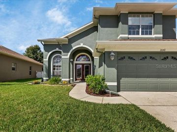 2041 BLUE RIVER ROAD, Holiday, FL, 34691,