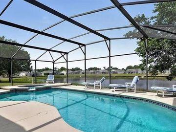17321 WOODCREST WAY, Clermont, FL, 34714,