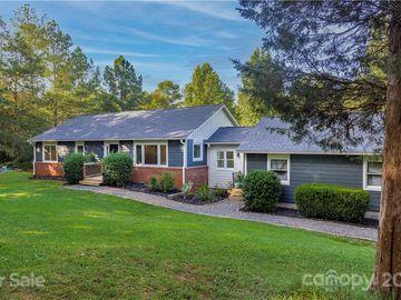 4938 Steele Village Road, Rock Hill, SC, 29730,
