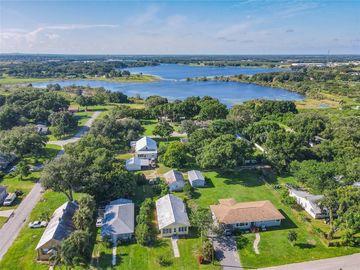 308 W SMITH AVENUE, Lake Hamilton, FL, 33851,