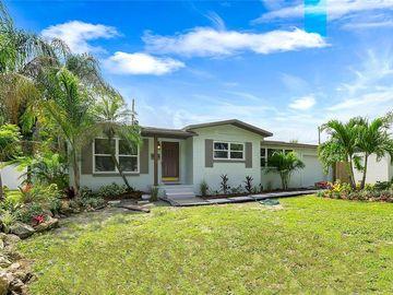 3704 GLEN GARRY LANE, Orlando, FL, 32803,