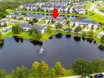 5416 CARAMELLA DRIVE, Orlando, FL, 32829,