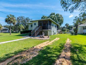 5971 S SHADYTREE PATH, Homosassa, FL, 34448,
