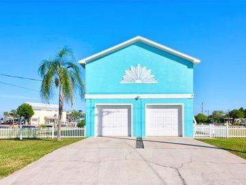 6325 LONNIE LEE LANE, Hudson, FL, 34667,
