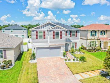9332 EQUITY LANE, Seffner, FL, 33584,