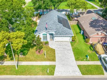 2485 HICKMAN CIRCLE, Clearwater, FL, 33761,