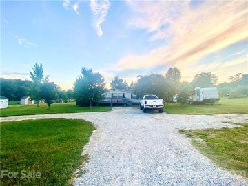 5601 Little Staton Road, Marshville, NC, 28103,