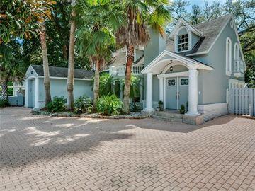964 W FAIRBANKS AVENUE, Orlando, FL, 32804,