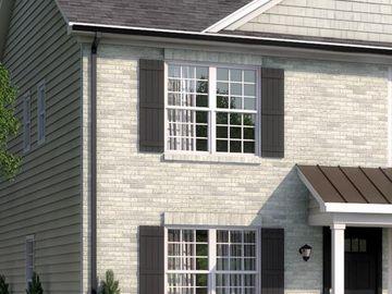 326 Main Street #Lot 8, Granite Quarry, NC, 28146,