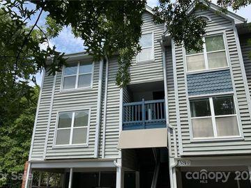 529 Graham Street, Charlotte, NC, 28202,