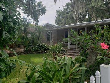 615 W SMITH STREET, Orlando, FL, 32804,
