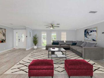 1923 N HIGHLAND AVENUE, Clearwater, FL, 33755,
