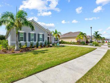 7095 TAMWORTH PARKWAY, Sarasota, FL, 34241,