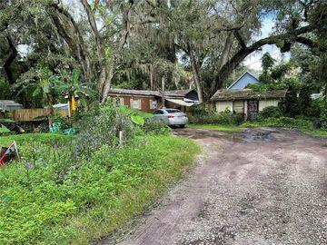 7410 PULSAR STREET, New Port Richey, FL, 34652,