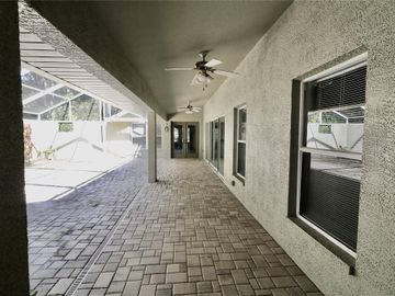 298 FOREST WOOD COURT, Spring Hill, FL, 34609,