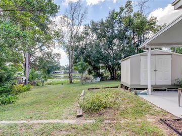 2126 W HIAWATHA STREET, Tampa, FL, 33604,