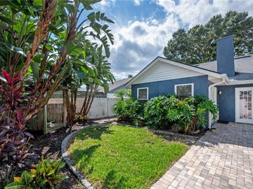 2021 DARLINGTON OAK DRIVE, Seffner, FL, 33584,