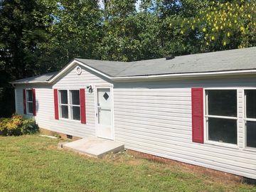 209 Violet Mist Dr, White Bluff, TN, 37187,