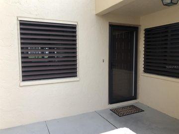 5211 LAKE VILLAGE DRIVE #17, Sarasota, FL, 34235,