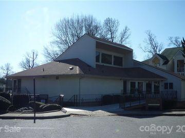 4900 Spring Lake Drive #F, Charlotte, NC, 28212,