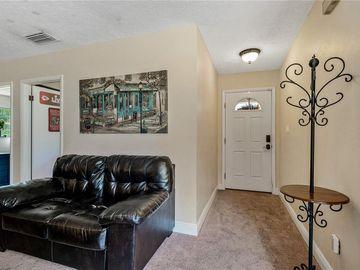 12926 CYNTHIA LANE, Dover, FL, 33527,