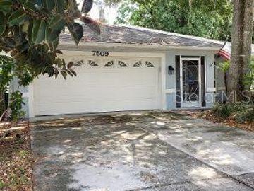 7509 42ND COURT E, Sarasota, FL, 34243,