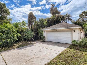 2814 S SHINE AVENUE, Orlando, FL, 32806,