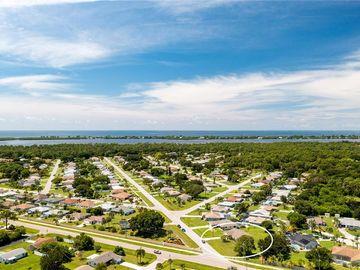 876 BAY VISTA BOULEVARD, Englewood, FL, 34223,